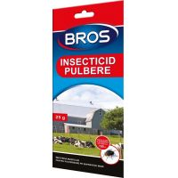 Insecticid pulbere (25 g)